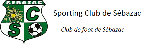 Sporting Club de Sébazac – Foot Avenir Causse